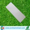 PVC 거품 널을 인쇄하는 PVC 광고 거품 널 Manufacturer/UV