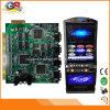 V Gaminator Coolair Casino Game Machine per il PWB Board Kits