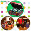 Freesub Best Design Heat Press Machine pour Mugs (ST-3042)