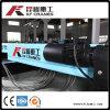 alzamiento eléctrico de la viga doble 10t usado en fábrica