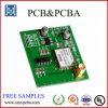 Sistema di allarme elettronico del PWB GSM dell'OEM