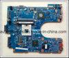 소니 Motherboard 인텔 Non-Integrated S1202-2 Z50cr를 위한 Mbx-266