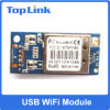 Rt3070 150Mbps Highquality USB WiFi Module voor Wireless Transmitter en Receiver