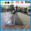 Стоп воды HDPE Jingtong резиновый для конструкции