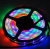 Weiche Leuchten des Zubehör-LED 5050, Digital-Punkt-Steuerleuchten, Leuchten der Symphonie-TM1803