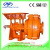 Pompe électrique de boue de vente résistante d'usine