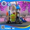 Het mini Populaire Vastgestelde (yl-E038) Binnen Grappige Stuk speelgoed van Kinderen van de Speelplaats