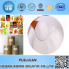 Whiteness 70-90 Food Additives Pullulan Powder para Vegetable Juice