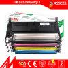 Cartuccia di toner calda di colore per Samsung Clt K409s/409X/409L