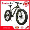 オーストリアデザイン26*4.8の中国からの26インチの脂肪質のバイク
