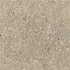 Azulejo de suelo rústico de azulejo, azulejo mate de piedra de madera al aire libre AC6032m