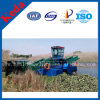 Moissonneuse aquatique de Qingzhou Keda Weed