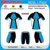 Honorapparel 착용을 순환하는 주문 승화 스포츠
