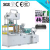 Verwendeter Micro Shoe PLC Control Plastic Crate Injection Molding Machine Price für Tools