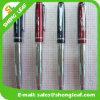 Penna di sfera poco costosa del metallo di Customlogo dei regali di promozione (SLF-JS011)
