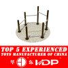 Bonne qualité de 2016 de forme physique d'équipement marchandises extérieures de sport (HD15B-143F)