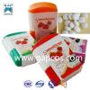 Tablettes naturelles de sucre de santé de Stevia de 100%