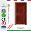 高品質およびCompetitive Price Steel Security Door (BN-ST149)