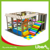 2015人の新しい子供の屋内運動場装置