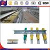 Isolieraluminiumlegierung-Plättchen-Draht