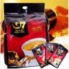 الصين [ألومينوم فويل] لأنّ قهوة تعليب