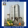 Industrial Bag Filter (DMC 120)