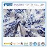 2016 de In het groot Afgedrukte Stof van 100% Polyester