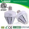 Bulbo do diodo emissor de luz de E27 E40 360 graus com CE RoHS de ETL (BB-HJD-40W)