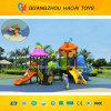 熱い販売の小さい子供の庭の屋外の運動場(A-15090)