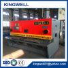 Scherende Machine, Hydraulische Scherende Machine, CNC Scherende Machine