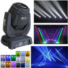 Stufe Light LED 120W 2r Moving Head Light