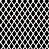 Acciaio/fornitore perforato della fabbrica della parete di Curain della lamiera sottile in espansione Alminium