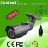 Новое малое камера пули 2.0MP размера Cvi миниая (KHA-CZ20)