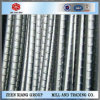 Grade HRB400/BS4449, Gr460b Reinforcing Steel Bar