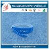 Babyのための特別なSizeおよびMaterial RFID Custom Bracelet