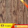 de Rustieke Tegel van de Tegel van de Vloer van het Bouwmateriaal van 600*600mm (TCCA6014)