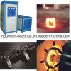 Het Verwarmen van de Inductie van het kettingwiel Verhardende Apparatuur wh-vi-80kw
