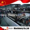 Bag de alta velocidad Making Machine Specially para Central y Bottom Sealing Pouch Bag