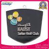 Медаль сувенира клуба пожалования с таможней ваш логос