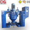 Cm 150 litres de mélangeur automatique de conteneur