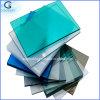 Folha do sólido do policarbonato da boa qualidade