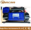Одиночный компрессор воздуха цилиндра 150psi портативный от Ningbo Wincar (W2026)