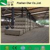 Panneau de la colle de fibre de poids léger à vendre (matériau de construction)