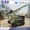 Umgebung schützen Gerät, Hf115y hydraulische DTH Ölplattform