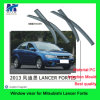 Lancer Fortis 13のための自動Spare Part
