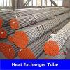 Tubo di caldaia senza giunte di A213 T5 T9 T11 T22