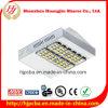 indicatore luminoso di via esterno di 60W 100W LED con 5 anni di garanzia