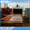 Высокоскоростная сухая деревянная машина для просушки вакуума доски в Haibo