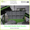 Dura-Shred пластичная машина шредера (TR2147)