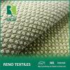 Ткань 100% затыловки материала софы драпирования полиэфира тяжелая Linen